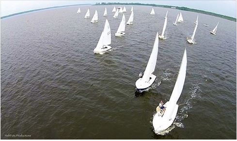 2015ACCSail