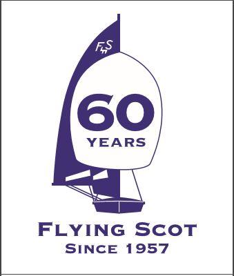 60ty logo