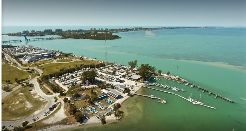 fbc9ad5a25 It s going to be another wonderful Flying Scot Midwinter Championships at  the Sarasota Sailing Squadron. Save the dates – March 23-27